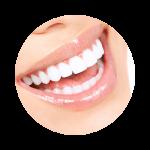 cosmetic_650x650