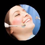 orthodontics_650x650