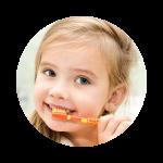 pediatric_650x650