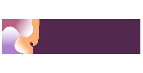 juvederm_500x255