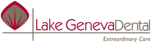 Lake Geneva Dental