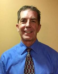 Dr. John Moser DDS